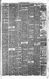 Bournemouth Guardian Saturday 13 October 1883 Page 5
