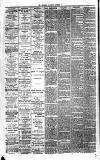 Bournemouth Guardian Saturday 13 October 1883 Page 6