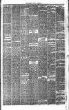 Bournemouth Guardian Saturday 13 October 1883 Page 7