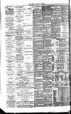 Bournemouth Guardian Saturday 03 November 1883 Page 2