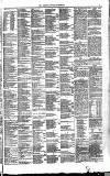 Bournemouth Guardian Saturday 03 November 1883 Page 3