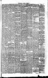 Bournemouth Guardian Saturday 03 November 1883 Page 5