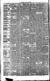 Bournemouth Guardian Saturday 03 November 1883 Page 8