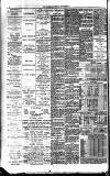 Bournemouth Guardian Saturday 17 November 1883 Page 2