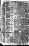 Bournemouth Guardian Saturday 17 November 1883 Page 4