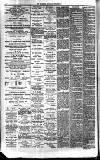 Bournemouth Guardian Saturday 17 November 1883 Page 6