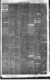 Bournemouth Guardian Saturday 17 November 1883 Page 7
