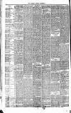 Bournemouth Guardian Saturday 17 November 1883 Page 8