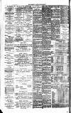 Bournemouth Guardian Saturday 22 December 1883 Page 2