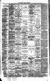 Bournemouth Guardian Saturday 22 December 1883 Page 4