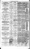 Bournemouth Guardian Saturday 22 December 1883 Page 6