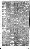Bournemouth Guardian Saturday 22 December 1883 Page 8
