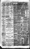 Bournemouth Guardian Saturday 29 December 1883 Page 2