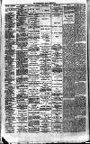 Bournemouth Guardian Saturday 29 December 1883 Page 4