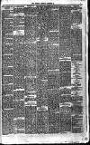 Bournemouth Guardian Saturday 29 December 1883 Page 5