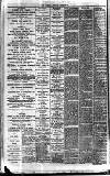 Bournemouth Guardian Saturday 29 December 1883 Page 6
