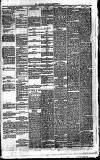 Bournemouth Guardian Saturday 29 December 1883 Page 7