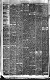 Bournemouth Guardian Saturday 29 December 1883 Page 8