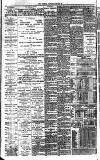 Bournemouth Guardian Saturday 26 January 1884 Page 2