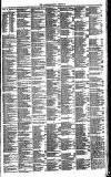 Bournemouth Guardian Saturday 26 January 1884 Page 3