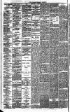 Bournemouth Guardian Saturday 26 January 1884 Page 4