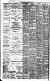 Bournemouth Guardian Saturday 26 January 1884 Page 6