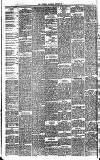 Bournemouth Guardian Saturday 26 January 1884 Page 8