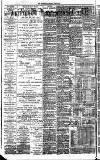Bournemouth Guardian Saturday 02 February 1884 Page 2