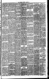 Bournemouth Guardian Saturday 02 February 1884 Page 5