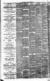 Bournemouth Guardian Saturday 02 February 1884 Page 6