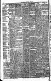 Bournemouth Guardian Saturday 02 February 1884 Page 8