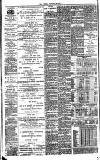 Bournemouth Guardian Saturday 01 March 1884 Page 2