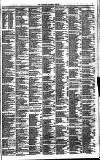 Bournemouth Guardian Saturday 01 March 1884 Page 3