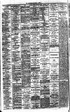 Bournemouth Guardian Saturday 01 March 1884 Page 4