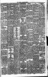 Bournemouth Guardian Saturday 01 March 1884 Page 5