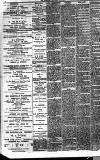 Bournemouth Guardian Saturday 01 March 1884 Page 6