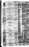 Bournemouth Guardian Saturday 08 March 1884 Page 2