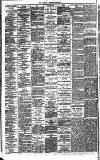 Bournemouth Guardian Saturday 08 March 1884 Page 4