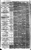 Bournemouth Guardian Saturday 08 March 1884 Page 6