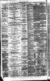 Bournemouth Guardian Saturday 19 April 1884 Page 2