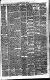 Bournemouth Guardian Saturday 19 April 1884 Page 3