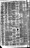 Bournemouth Guardian Saturday 19 April 1884 Page 4