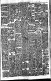 Bournemouth Guardian Saturday 19 April 1884 Page 5