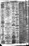 Bournemouth Guardian Saturday 19 April 1884 Page 6
