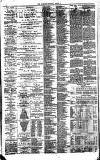 Bournemouth Guardian Saturday 16 August 1884 Page 2