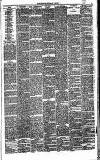 Bournemouth Guardian Saturday 16 August 1884 Page 3