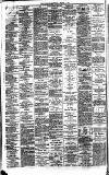 Bournemouth Guardian Saturday 16 August 1884 Page 4