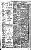Bournemouth Guardian Saturday 16 August 1884 Page 6