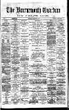 Bournemouth Guardian