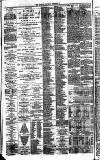 Bournemouth Guardian Saturday 13 September 1884 Page 2